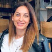 Photo of Θεοδώρα Χανδρινού