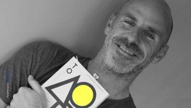 Στέφανος Ξενάκης,ένας υπέροχος συγγραφέας αλλά πάνω από όλα ένας υπέροχος άνθρωπος!!!